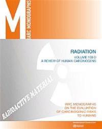 A Review of Human Carcinogens