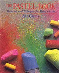 Pastel Book