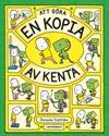 Att göra en kopia av Kenta