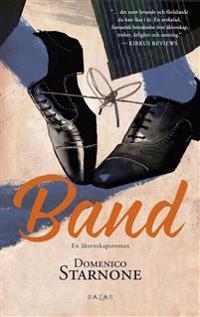 Band : en äktenskapsroman