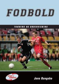 Fodbold - træning og undervisning
