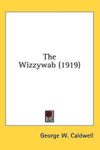 The Wizzywab