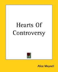 Hearts Of Controversy