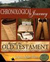 Chronological Journey Through the Old Testament, Student Edition, Volume 2: From the Divided Kingdom to the End of the Old Testament
