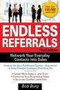 Endless Referrals