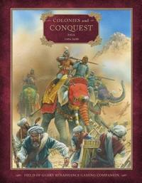 Colonies and Conquest