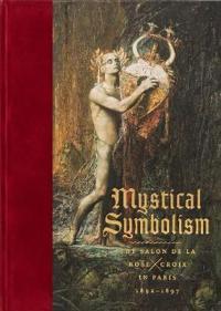 Mystical Symbolism