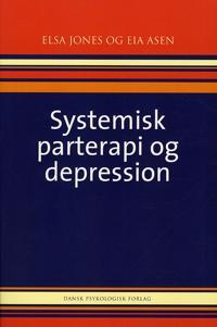 Systemisk parterapi og depression