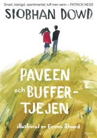 Paveen och buffertjejen