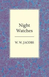Night Watches