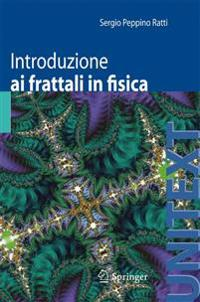 Introduzione Ai Frattali in Fisica