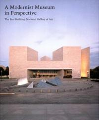 A Modernist Museum in Perspective