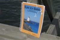 Kurs och bäring : förarintyg, kustskepparintyg