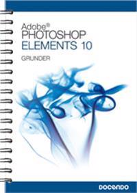 Photoshop Elements 10 Grunder