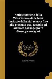 ITA-NOTIZIE STORICHE DELLA VAL