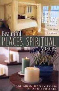 Beautiful Places, Spiritual Spaces
