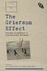 Grierson Effect