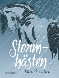 Stormhästen