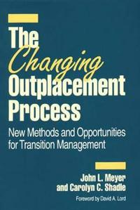 The Changing Outplacement Process