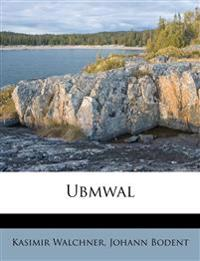 Ubmwal