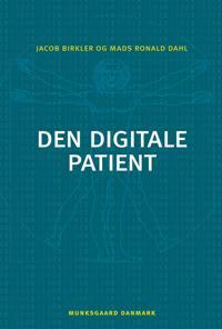 Den digitale patient