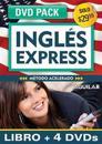 Inglés Express