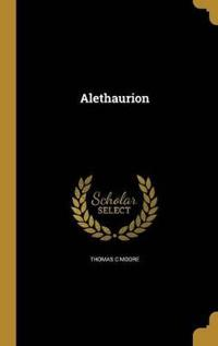 ALETHAURION