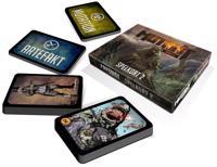 Mutant. År Noll : spelkortsmodul 2 -  pdf epub