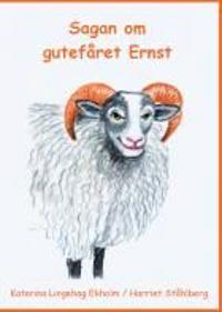 Sagan om gutefåret Ernst