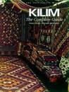 Kilim: The Complete Guide
