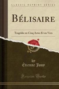Bélisaire