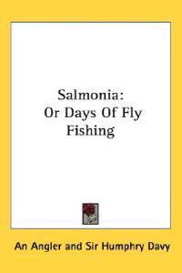 Salmonia