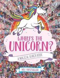 Wheres the Unicorn?