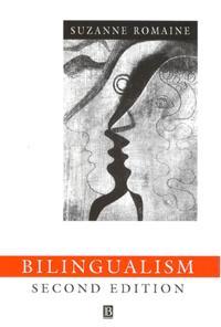 Bilingualism 2e