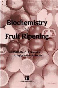 Biochemistry of Fruit Ripening