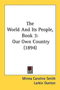 The World and Its People, Book 3