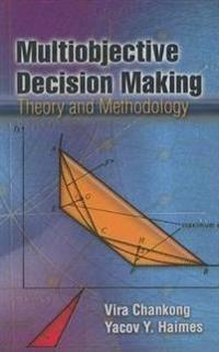 Multiobjective Decision Making