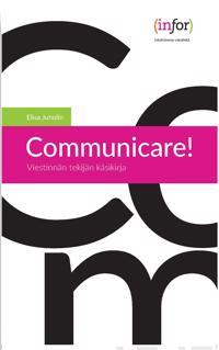 Communicare!