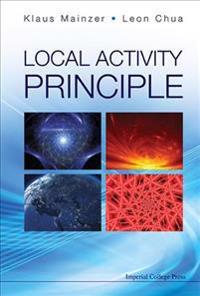 Local Activity Principle