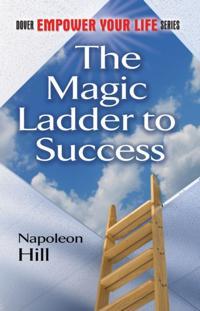 Magic Ladder to Success