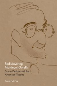 Rediscovering Mordecai Gorelik