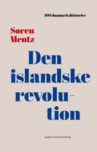 Den Islandske Revolution: 1809