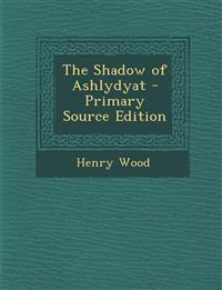 Shadow of Ashlydyat