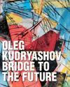 Oleg Kudryashov