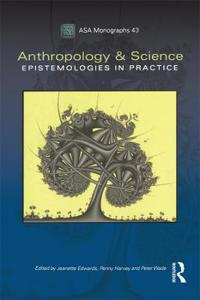 Anthropology and Science