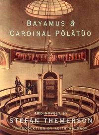 Bayamus & Cardinal Polatuo