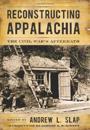 Reconstructing Appalachia
