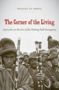 The Corner of the Living