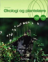 Økologi og plantelære