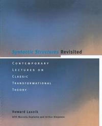 Syntactic Structures Revisted